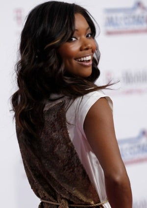 gabrielle-union-bball-wives.jpg