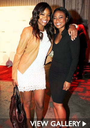 gabrielle-union-tatyana-ali-hollywood-425.jpg