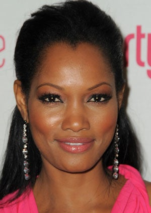 garcelle-beauvais-nilon-pink-shirt-300x425.jpg