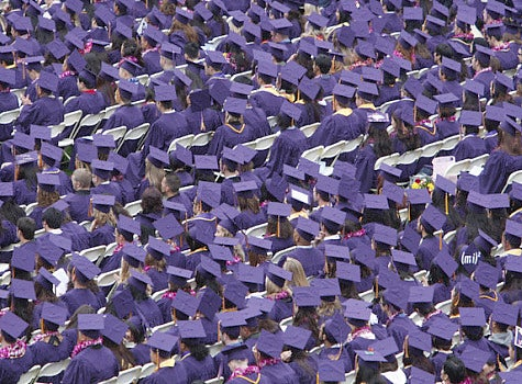 graduation-hats-475x350.jpg