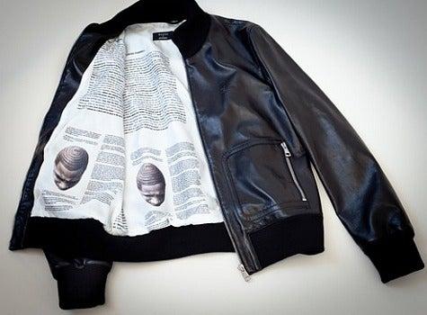 gucci-jacket-jay-z.jpg