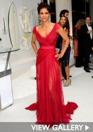 halle-berry-red-ball-gown.jpg