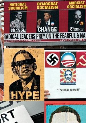 hate_signs_obama.jpg