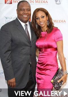 holly-robnson-peete-rodney-black-love-240.jpg