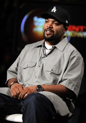 ice-cube-are-we-there-yet-300-1.jpg