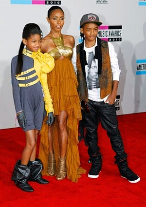 jada-willow-jaden-smith.jpg