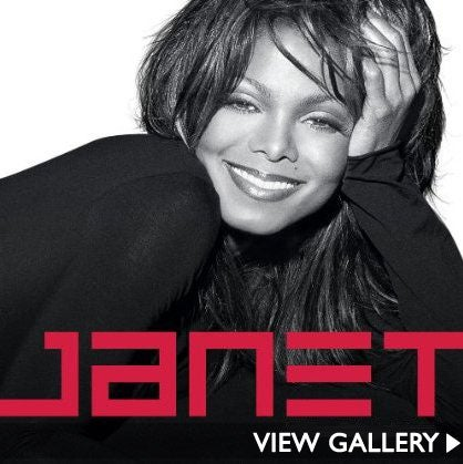 janet-jackson-final-ablumcover-picture.jpg