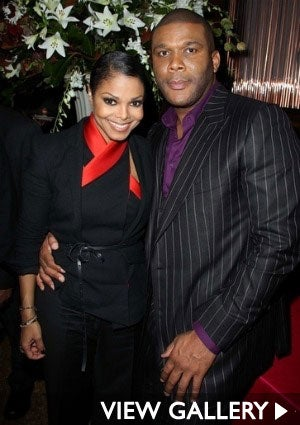 janet-jackson-tyler-perry-essential-viewing-425.jpg