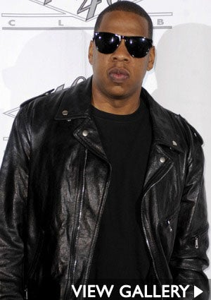 jay-z-celeb-turned-author-300-sash-1.jpg