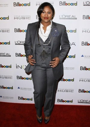 jazmine-sullivan-break-300.jpg