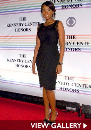 jennifer_hudson_kennedy_center_honors_sp_web.jpg
