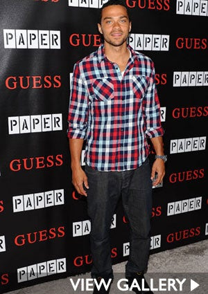 jese-williams-paper-guess.jpg