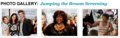 jumping-the-broom-screening-gallery.jpg