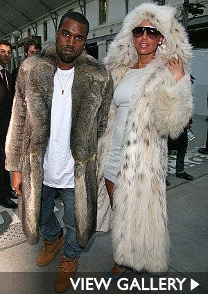 kanye-west-amber-rose-fur-paris.jpg