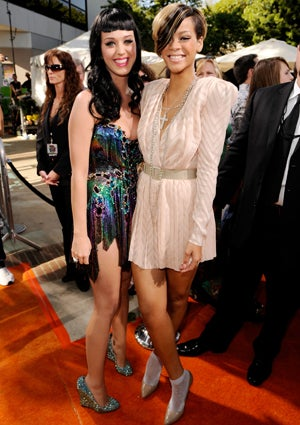 katy-perry-rihanna-425.jpg