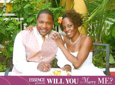 keisha-terrence-durham-wedding-wymm.jpg