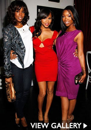 kelly-rowland-brandy-letoya_luckette_birthday_web.jpg