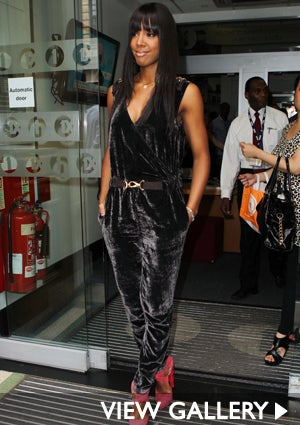 kelly-rowland-london-425.jpg