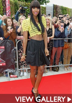 kelly_rowland_taping_x_factor_birmingham_uk_sash.jpg
