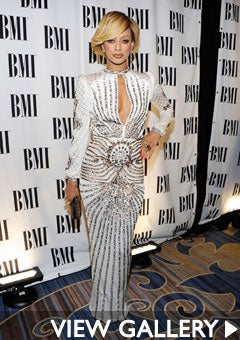 keri-hilson-bmi-pop-music-awards-la-240.jpg