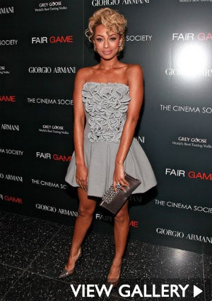 keri-hilson-out-and-about-300-sash-1.jpg