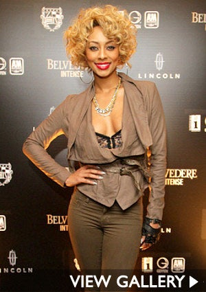 keri_hilson_bet_awards_2010_web.jpg