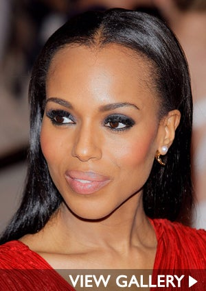 kerry-washington-brow-425.jpg