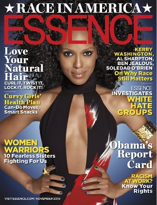 kerry-washington-november-cover-323-1.jpg