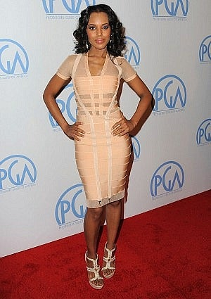 kerry-washington-tvpilot-abc.jpg
