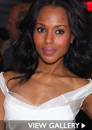 kerry-washington-white-dress425.jpg