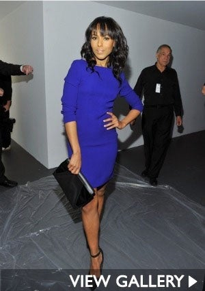 kerry_washington_blue_celeb_style_web.jpg