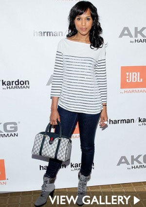 kerry_washington_sexy_ankle_boots_web.jpg