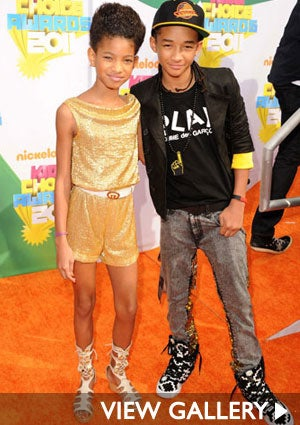 kids-choice-awards-willow-jaden-300.jpg