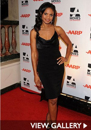 kimberly-elise-red-carpet.jpg