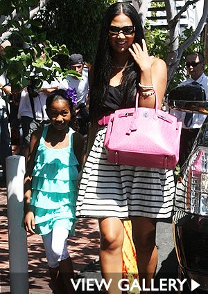 kimora-simmons-onset-425.jpg