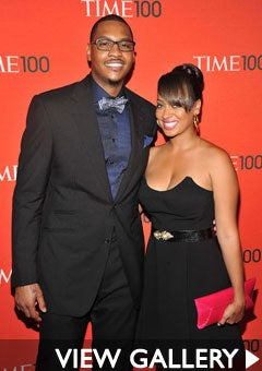 lala-carmelo-anthony-time-100-240.jpg