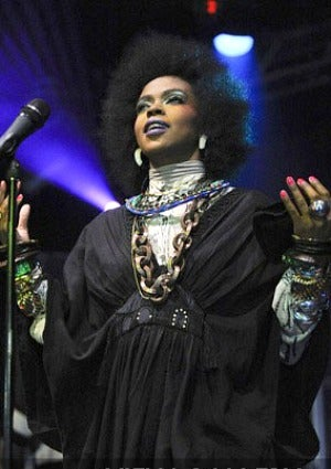lauryn_hill_highline_ballroom_nyc_425.jpg