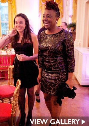 ledisi-white-house300.jpg