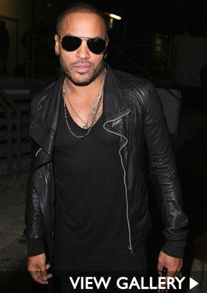 lenny_kravitz_black_leather_jacket_web.jpg