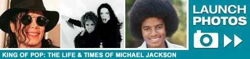michael-jackson-album-cover.jpg