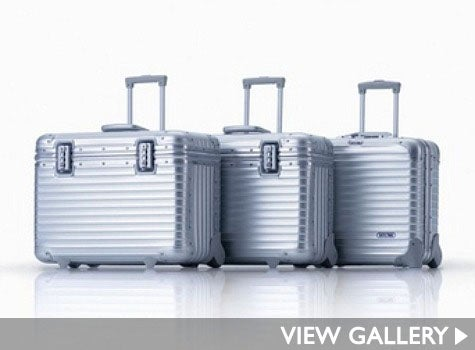 luggage-475-sash.jpg