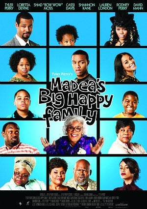 madea-big-happy-family-poster.jpg