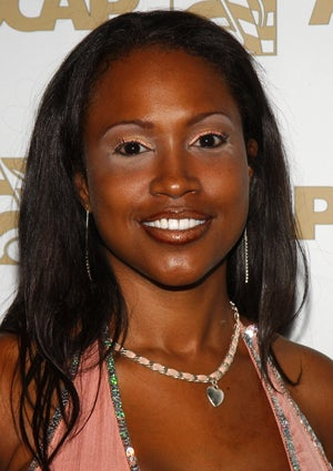 maia-campbell-arrested-425.jpg