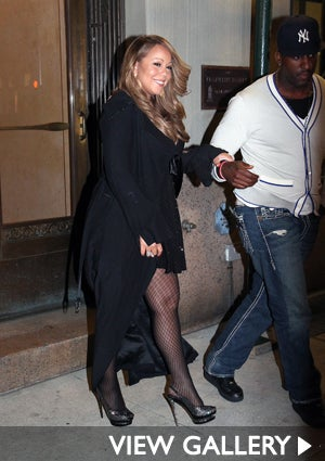 mariah-carey-attends-nick-cannons-bday-425.jpg