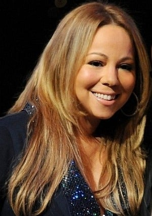 mariah-carey-baby-shower-300.jpg