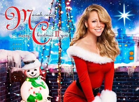 mariah-carey-christmas-album-475.jpg