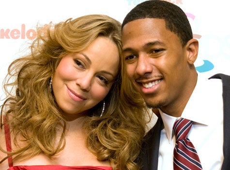mariah-carey-nick-cannon-nick-475.jpg