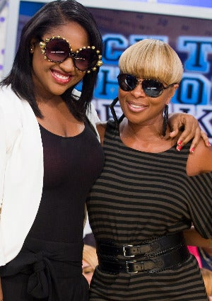 mary-j-blige-coffee-talk-300-1.jpg