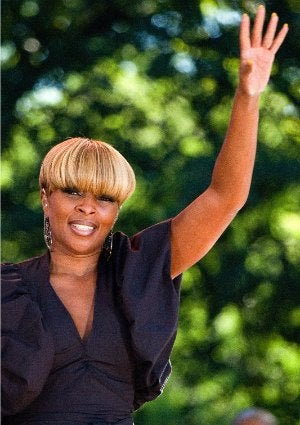 mary-j-blige-gma.jpg