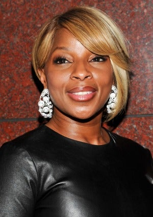 mary-j-blige-rock-of-ages-425.jpg